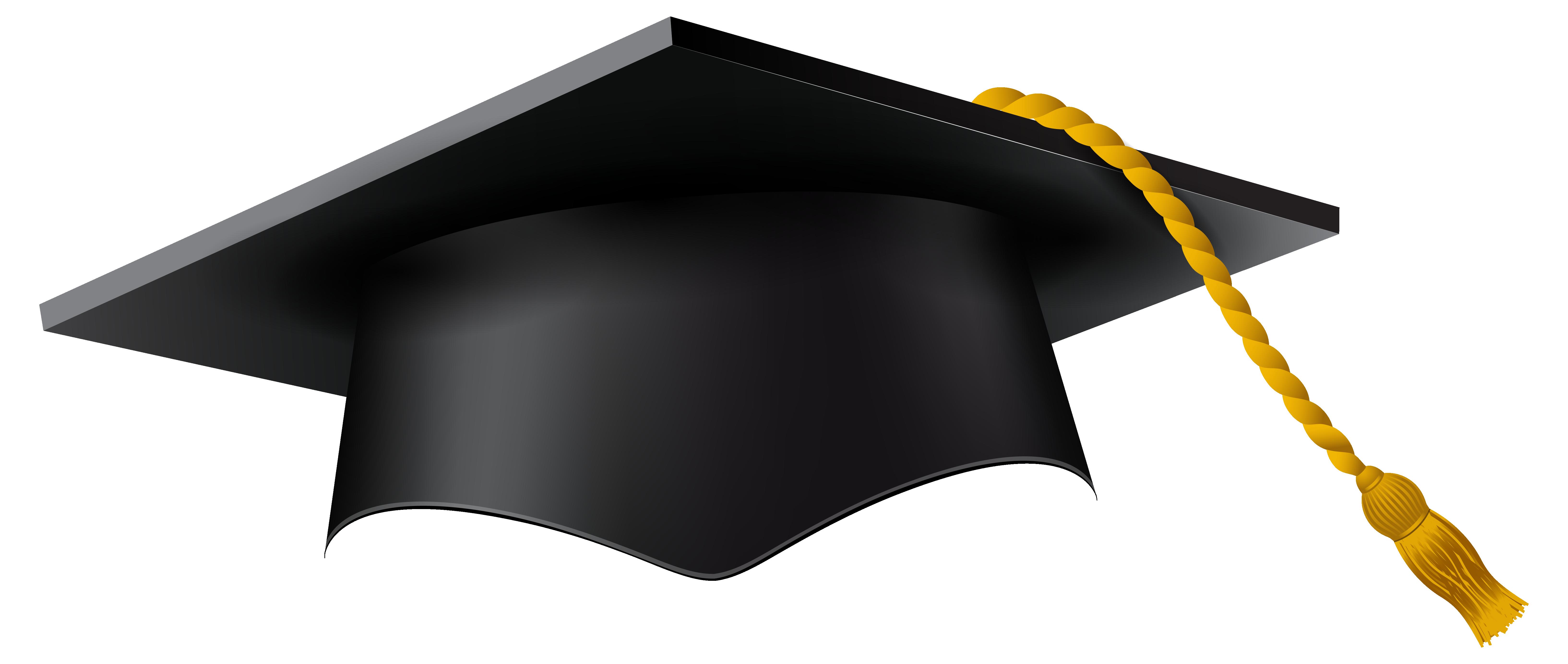 2018 Senior/Graduation Info - Jr/Sr High School - DUCS