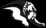 DUCS Bulldog Logo